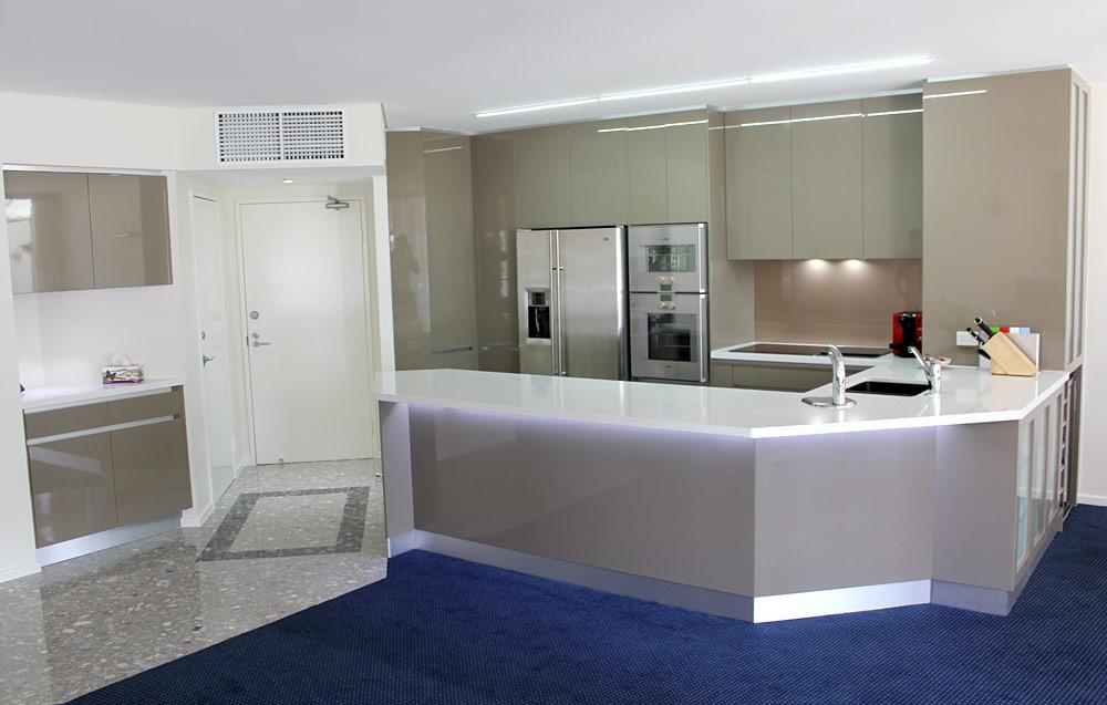 PK Kitchen Design PK Custom Kitchens Brisbane - Our ...