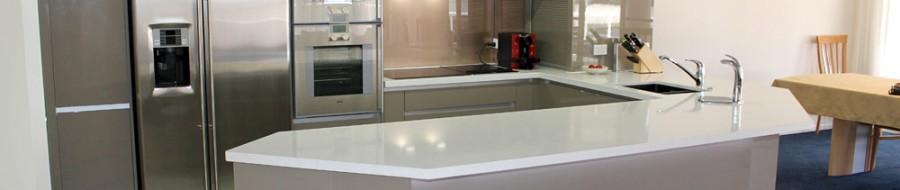 Custom Kitchen Design Brisbane