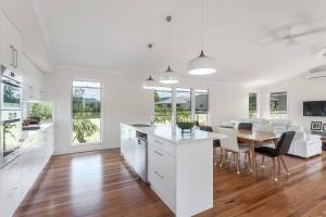 Kitchen Renovation Toowoomba