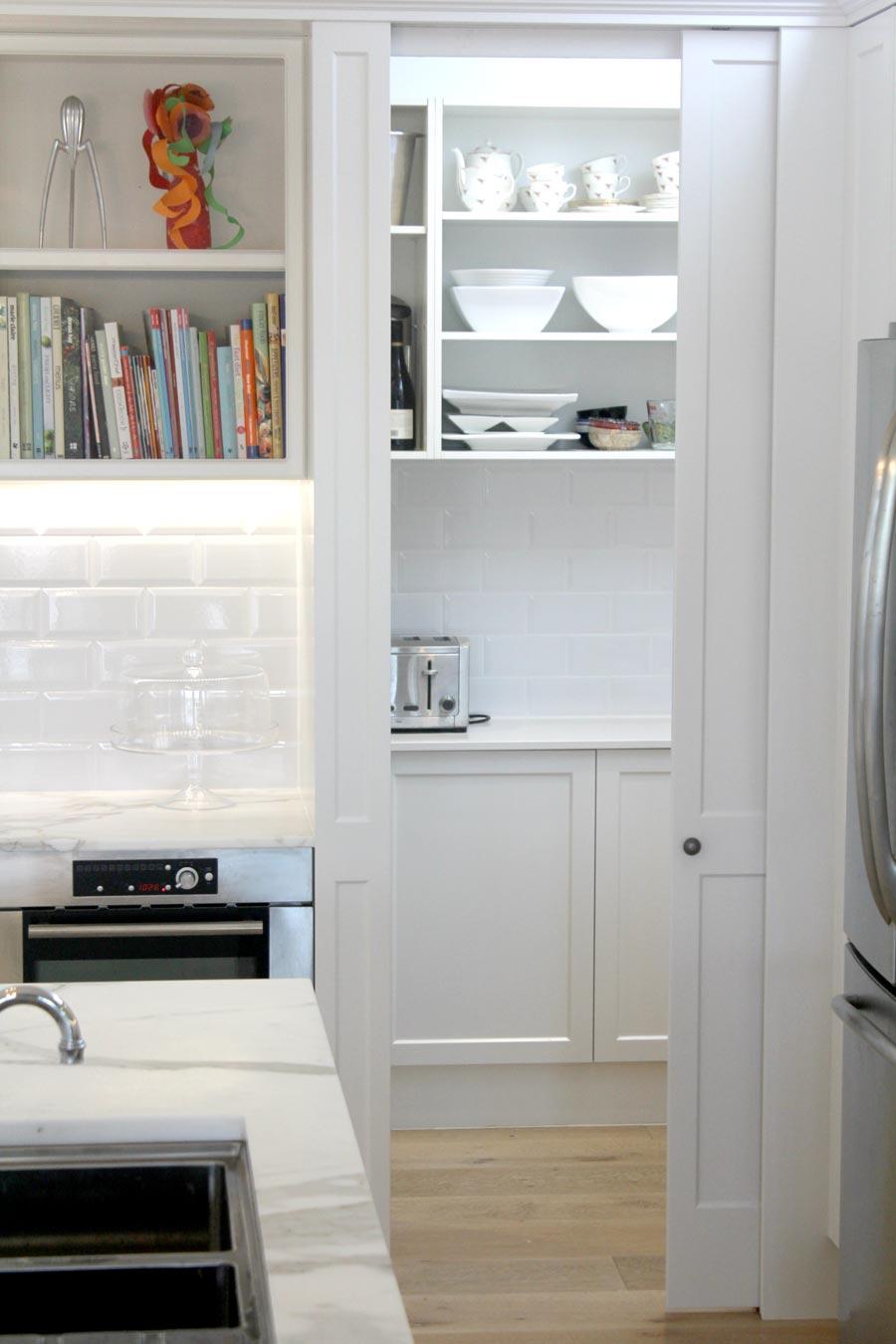 Modern Functional Kitchen Design, SE Queensland