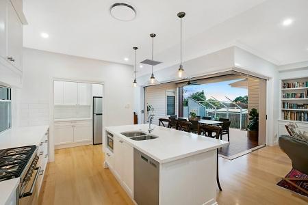 Custom design, beautiful spaces. PK Kitchen Design, Brisbane & Toowoomba