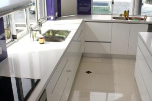 Kitchen, Bathroom & Cinema Room, Sunnybank