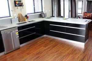 Marble Bench Tops, Roadvale